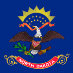 SCOTUS Changes North Dakota Voter ID Regulations