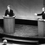 1976 Presidential Debate - Ford vs Carter